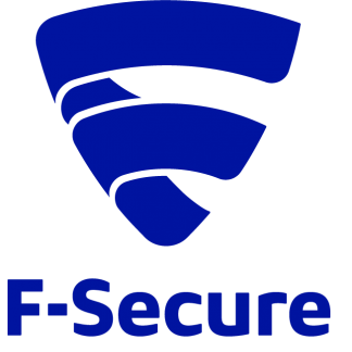F-Secure for home